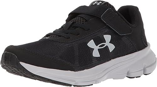 Under Armour Kids Pre School Primed 2 Sneaker