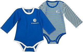 Bademantel Poncho Babybademantel Wei/ß Hannover 96 Baby-Bademantel H96