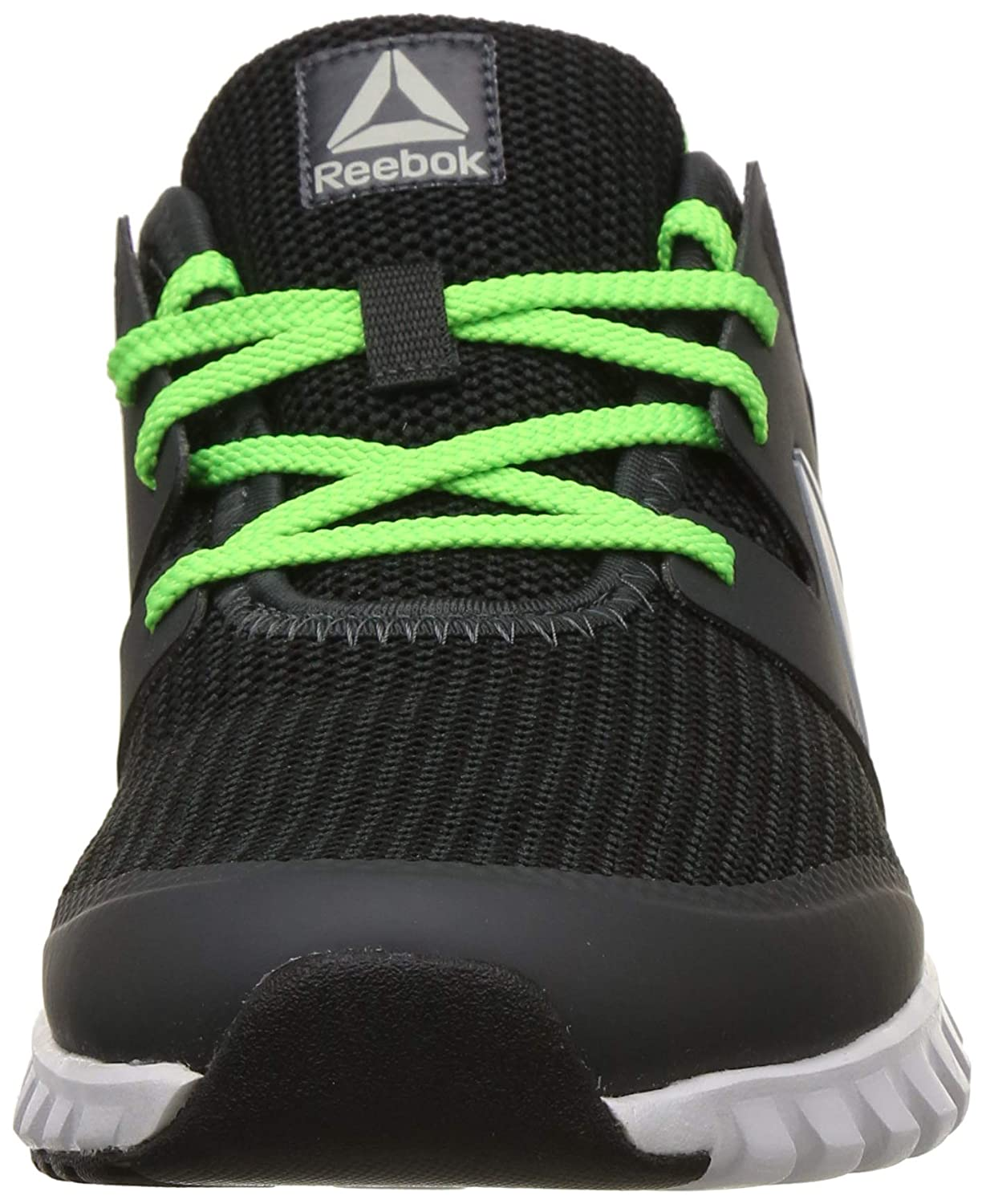 6480e26ffc98 Reebok Men s Twist Lp Running Shoes  Buy Online at Low Prices in India -  Amazon.in