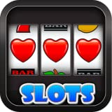 is candy crush soda saga - Love Jackpot Slots Like No Other Game Play Free Multiple Slots Machine for Kindle 2015 Powerups Freespins Free Slots Game Offline Bonuses