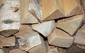 Birke Holz birkenholz mutzbratengrillholz amazon de garten