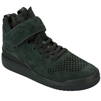 adidas Originals Men's NMD_xr1 Sneaker, : Amazon.co.uk
