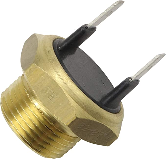 Beck Arnley 201-0809 Thermo Fan Switch