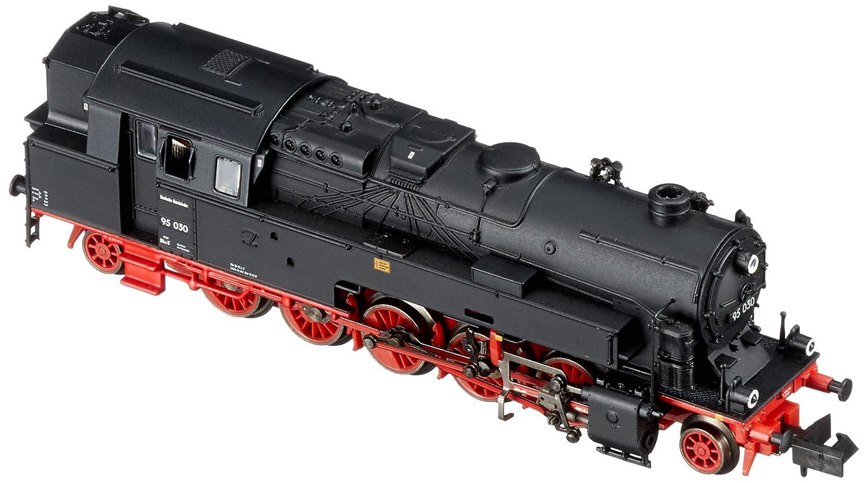 Arnold Juguete de modelismo ferroviario Color Hornby HN2185