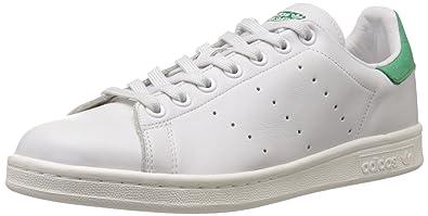 Adidas Stan Smith, Chaussures de Fitness Homme  adidas Originals ... 1029725ac085
