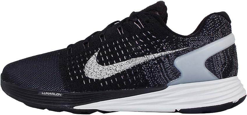Nike Women's Lunarglide 7 Running Shoe