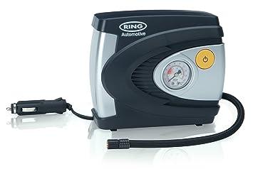 RING Mini compresseur portable gonfleur dp BFBSQ