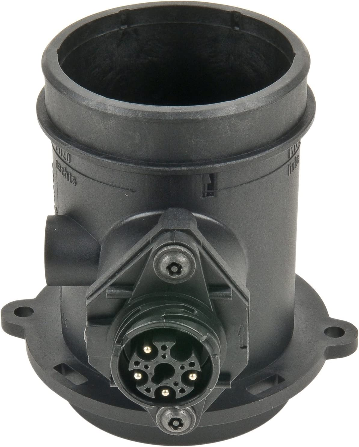 Nissan C9100-4M76J-NW Shaft Assembly-Front Drive Rh