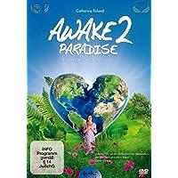 AWAKE2PARADISE - Ein Reiseführer ins Leben [Alemania]