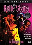The Belle Stars - Live From London [DVD] [NTSC]