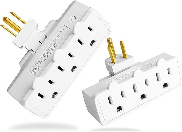 3 Prong Plug Wiring Diagram - Wiring Diagram Networks