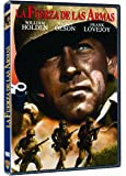 La fuerza de las armas [DVD]