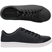 HOLSTER Discover Women's Everyday Comfort Shoes