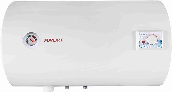 Calentador de Agua Eléctrico Forcali Serie SEDNA