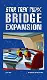 Star Trek Bridge Expansion