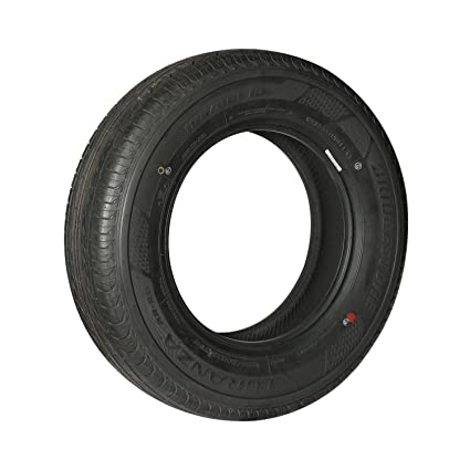 Bridgestone turanza ar20 tl 17565 r14 82h tubeless car tyre amazon bridgestone turanza ar20 tl 17565 r14 82h tubeless car tyre fandeluxe Image collections