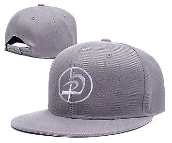944b6efee2244 SIANDA Krav Maga Logo Cap Embroidery Snapback Hat  Amazon.co.uk ...