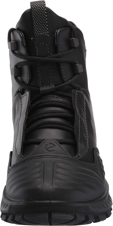 ECCO Men s Terra Evo High Gore-tex Backpacking Boot