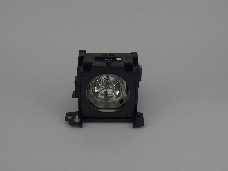 Good Lamp DT00757 プロジェクター交換用ランプ 筐体付き 日立ED-X10プロジェクター用   B011GYJ0U4