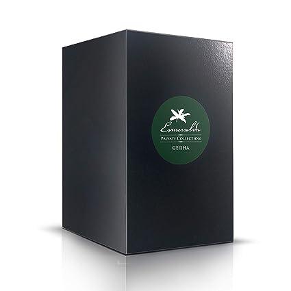 green coffee donde in vendita in perù