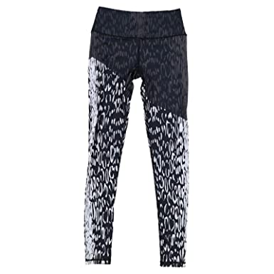 a0a3aa1ed3fe6 Amazon.com: Victoria's Secret Sport Knockout Athletic Legging Pants ...