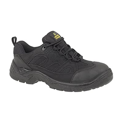 Amblers Steel FS65 - Chaussures de sécurité - Homme 5paJqG