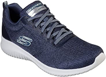 meet 7dc5a 93ff8 Best Sellers from SKECHERS