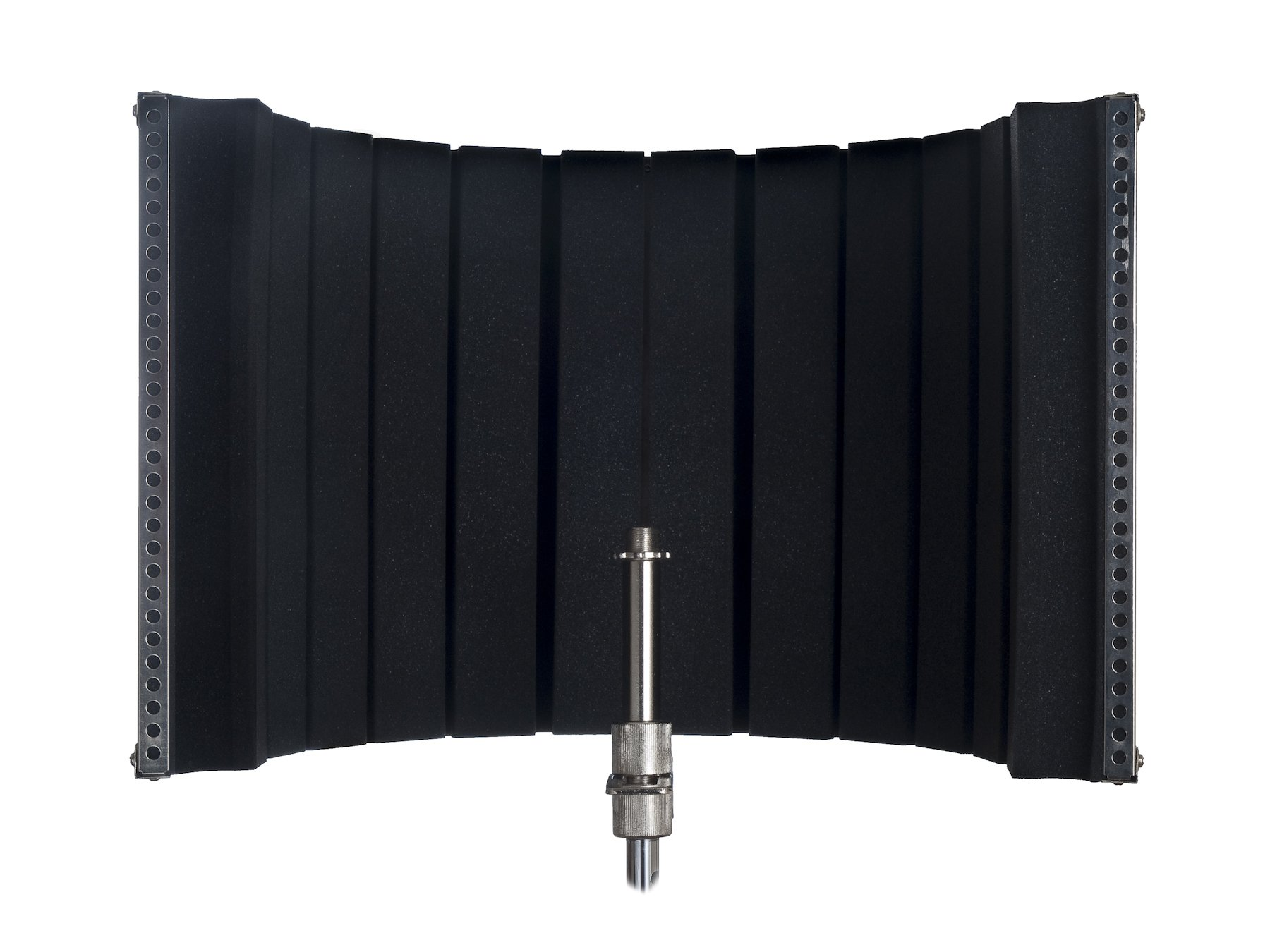 CAD Audio AS32 Acousti-Shield 32 - Stand Mounted Acoustic Enclosure