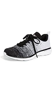 ccbb3cfbbc1a APL  Athletic Propulsion Labs Women s Ascend Sneakers