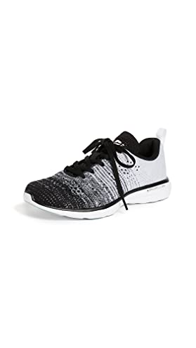 APL: Athletic Propulsion Labs Women's Ascend Sneakers