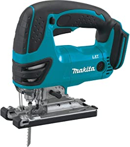 Makita XVJ03Z Jig Saw