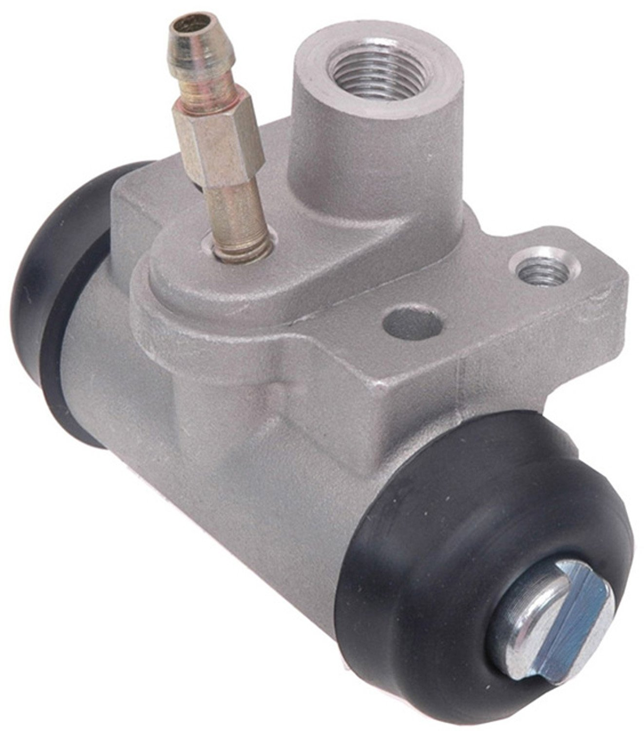 ACDelco 18E1218 Professional Durastop Rear Passenger Side Drum Brake Wheel Cylinder Assembly