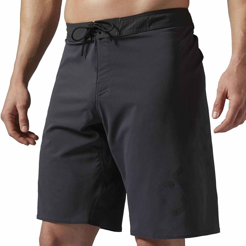 Reebok CrossFit Herren Short Super Nasty Core