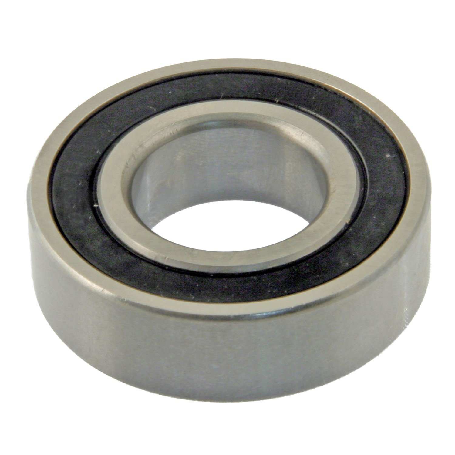 Precision 206F Ball Bearing
