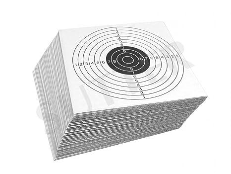 60x60 cm Kay Roy Fodera per Cuscino Decorativo in Lino Natalizio Quadrato U