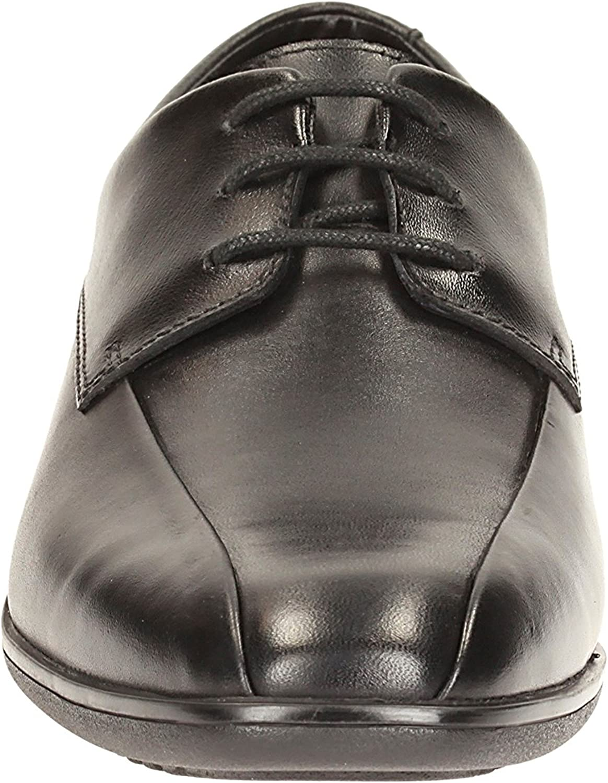 Lace-ups Shoes \u0026 Bags Clarks Willis Lad