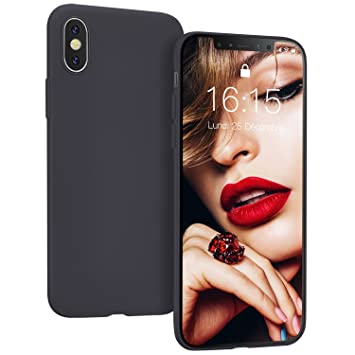 coque jasbon iphone 6