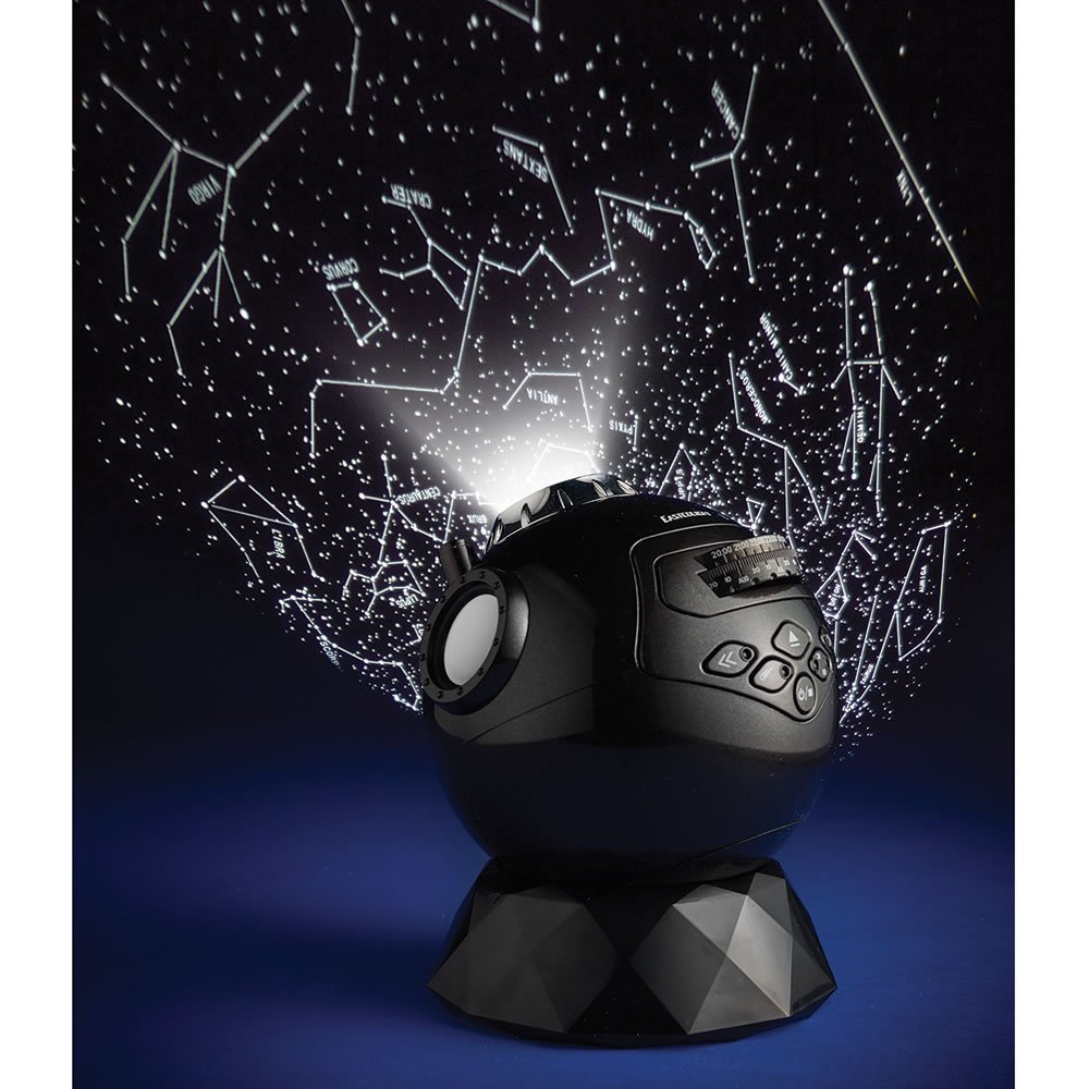 The 8,000 Stars Home Planetarium by Eastcolight