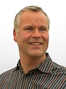 Philip Kiefer
