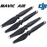 Genuine DJI Mavic Air Quick-Release Propellers, 2 Pairs