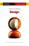 Design (Farsi un'idea)