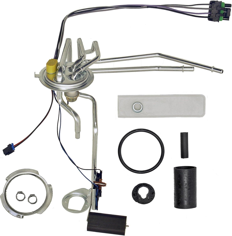 Dorman 692-003 Fuel Sending Unit