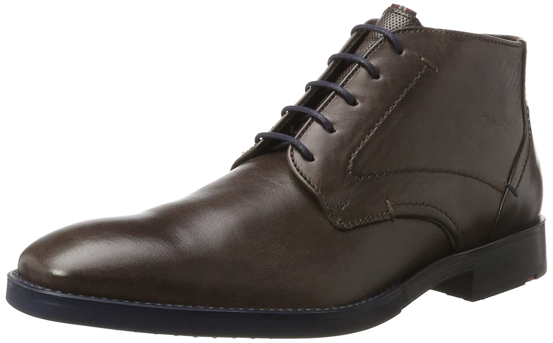 LLOYD Herren Dawen Klassische StiefelLLOYD Herren Dawen Klassische Stiefel Billig und erschwinglich Im Verkauf