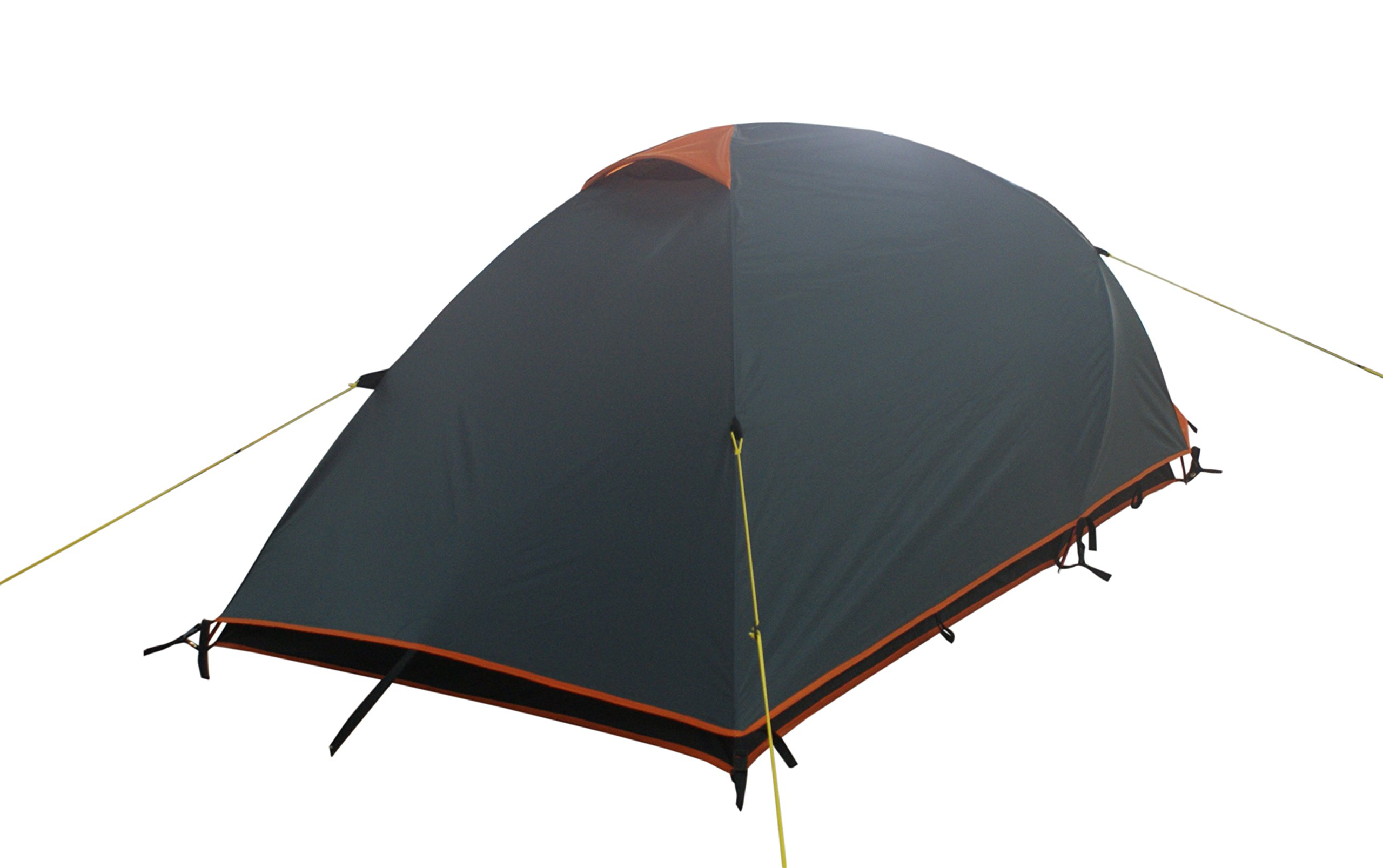 NEW Enduro 2 Person 4 Season Expedition Backpack Tent by High Peak Outdoors (Image #1)