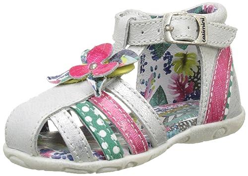Catimini Bleu Zapatos I 19 uIEzJxdI