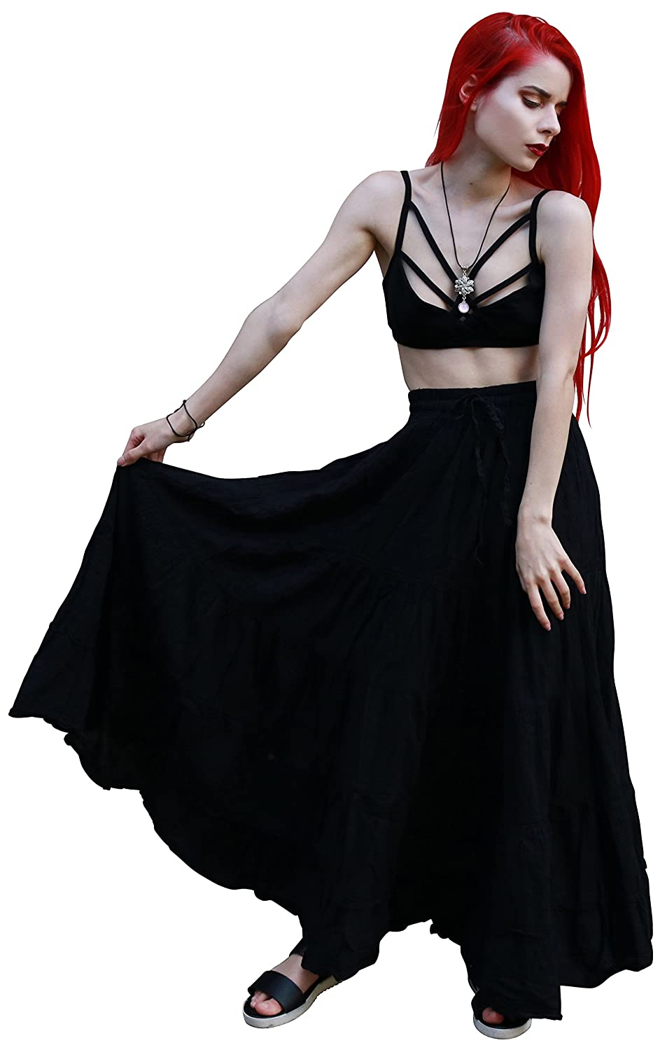 30b0aad709 Size: XS - XL ( US Clothing Size: 0 - 16W ), Waist - UnStretched= 22
