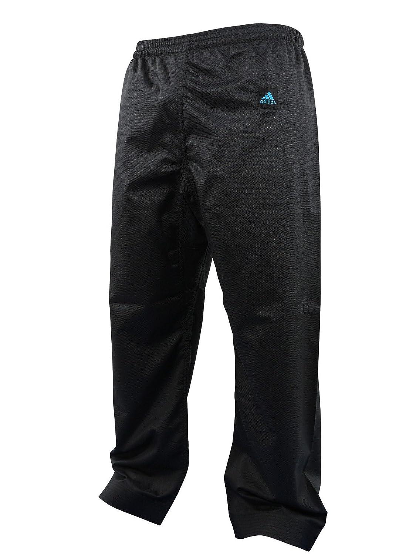 Cm K0p Arts Martiauxkrav Noir170 Adidas Pantalon Maga Noir uTlKJc15F3