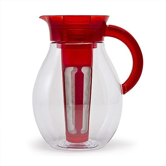 Primula The Big Iced Tea Maker