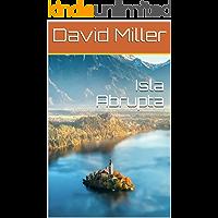 Isla Abrupta (Libro nº 2)