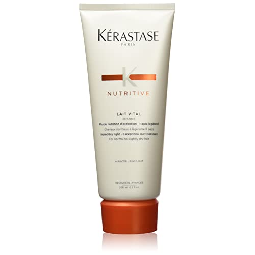 Kerastase Nutritive Vital Milk 200 ml